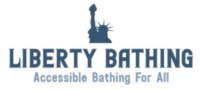 Liberty Bathing