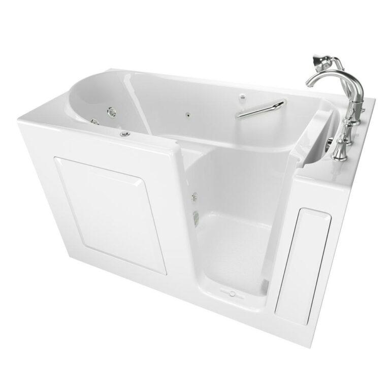best walk in tub reviews
